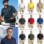 Corner Stone Snag-Proof Tactical Polo ( มาเพิ่ม 12-07-58) thumbnail 1