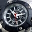Seiko 5 Sports Diver's Automatic Watch SKZ261K1 thumbnail 2