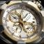 Seiko Velatura Alarm Chronograph SNAA92P1 thumbnail 2