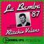 Ritchie Valens - La Bamba '87 thumbnail 1