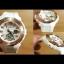 นาฬิกา CASIO Baby-G Beach Glamping Series รุ่น BGA-220G-7A thumbnail 10