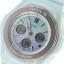 นาฬิกาผู้หญิง CASIO Baby-G รุ่น BGA-100ST-3A Starry Sky Series thumbnail 2