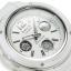 นาฬิกา CASIO Baby-G BGA-150-7BDR thumbnail 3