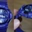 นาฬิกาผู้หญิง CASIO รุ่น BGA-210-2B2 thumbnail 6