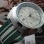 นาฬิกาผู้ชาย SEIKO 5 Sports รุ่น SSA285K1 Automatic Men's Watch thumbnail 5