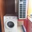 ให้เช่าคอนโดมีสไตล์ @ สุขุมวิท-บางนา (Mestyle Condo at Sukhumvit-Bangna -Trad soi 23 ห้อง 1 ห้องนอน 1 ห้องน้ำ พื้นที่ 43 ตร.ม thumbnail 3