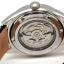 นาฬิกาผู้ชาย SEIKO Conceptual รุ่น SRP713K1 Automatic Man's Watch thumbnail 8