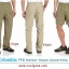 Columbia PFG Harbor Haven Convertible Pant thumbnail 1