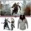 เสื้อกันหนาวมี HOOD Assassin's Creed COS แอสแซสซิน ครีด thumbnail 2
