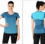 New Balance women's Accelerate Tee thumbnail 7