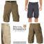 Royal Robbins Hauler Cargo Shorts thumbnail 1