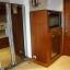คอนโด ริชมอนด์ พาเลส (Richmond Palace) สุขุมวิท 43 ให้เช่า ห้อง 2 ห้องนอน 2 ห้องน้ำ พื้นที่ 163 ตร.ม ชั้น 14 วิวเมือง เฟอร์พร้อม thumbnail 20