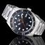 นาฬิกาข้อมือ Seiko 5 Sports Automatic SRPB91J1(Made in Japan) thumbnail 4