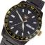 Seiko 5 Sports Automatic Watch SRP670K thumbnail 3