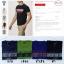 Napapijri Feed Print T-Shirt ( มาเพิ่ม 10-06-58) thumbnail 4