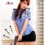 ชุดทหาร ชุดตำรวจ ให้เช่าราคาถูกสุดๆ 094-920-9400,094-920-9402 thumbnail 1