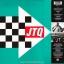 The James Taylor Quartet - Extended Play thumbnail 2