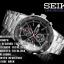 Seiko Chronograph SKS427P1 thumbnail 4