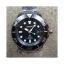 นาฬิกาผู้ชาย Seiko Prospex Solar 200m Divers รุ่น SNE437P1 (New Model 2017) thumbnail 2