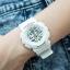นาฬิกาข้อมือผู้หญิง Casio BABY-G รุ่น BA-120LP-7A1DR thumbnail 6