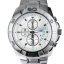 Citizen Chronograph Sports Men's Watch รุ่น AN3410-54A thumbnail 2