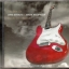 Dire Straits & Mark Knopfler - Private Investigations - The Best of thumbnail 1