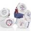 นาฬิกา CASIO Baby-G Tricolor BGA-185TR-7B thumbnail 16