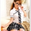 ชุดนักเรียนญี่ปุ่น เกาหลี ชุดคอสเพลย์ ชุดแฟนซี ชุดนักเรียนนานาชาติ ให้เช่าราคาถูกสุดๆ 094-920-9400 , 094-920-9402 thumbnail 1