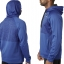 Reebok Perf Fleece Pieced Hoodie thumbnail 11