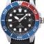 นาฬิกาผู้ชาย Seiko Prospex Solar 200m Divers รุ่น SNE439P1 (New Model 2017) thumbnail 1