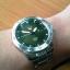Seiko 5 Sports Automatic 24 Jewels SRP561K1 thumbnail 3