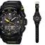 นาฬิกาข้อมือ Casio Protrek รุ่น PRG-550G-1ADR thumbnail 3