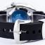 นาฬิกา Seiko Prospex Turtle Automatic Diver's 200M SRP777J1 thumbnail 5