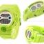 นาฬิกาข้อมือ คาสิโอ Casio Baby-G BG-6903-3 Baby-G for Runners thumbnail 3
