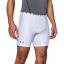 """UNDER ARMOUR HeatGear II Armour Mid Compression 6"""" Inseam thumbnail 12"""