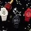 นาฬิกาผู้หญิง CASIO Baby-G รุ่น BA-110ST-1A Starry Sky Series thumbnail 7