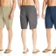 O'neill Hybrid Loaded Shorts thumbnail 9