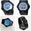 นาฬิกาข้อมือ คาสิโอ Casio Baby-G BG-6903-1 Baby-G for Runners thumbnail 3