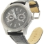 นาฬิกา Citizen Quartz Mens Chronograph รุ่น AG0160-02H thumbnail 2
