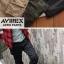 Avirex Aero Pants thumbnail 5