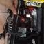 APRTECH Ducati DDA Adaptor for CTEK Charger with Indicator (สำหรับรถ Ducati) thumbnail 12