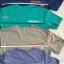 K2 Tachnical Outdoor Light & Movement T-shirt ( Unisex ) thumbnail 2