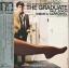 Simon & Garfunkel, Dave Grusin - The Graduate : Original Soundtrack Recording thumbnail 1