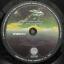 Def Leppard - Pyromania thumbnail 3