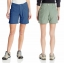 Royal Robbins Women'S Backcountry Short thumbnail 11
