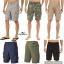 O'Neill Traveler Cargo Hybrid Shorts ( Stowaway Pack able ) thumbnail 1