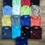 COLUMBIA PFG TAMIAMI™ II Shirt ( Short & Long Sleeve ) thumbnail 2