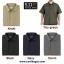 5.11 Tactlite Tdu Long Sleeve Shirt thumbnail 2