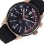 นาฬิกาผู้ชาย Seiko 5 Sport รุ่น SRPB32K1 Automatic Men's Watch thumbnail 3