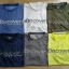 Discovery Expedition Men's Outdoor Logo Tee thumbnail 2